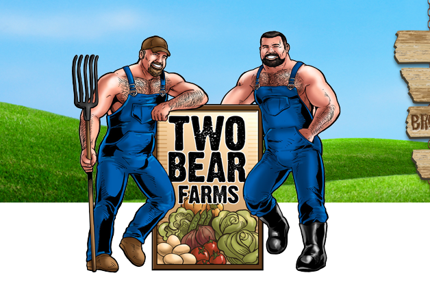 TwoBearFarms